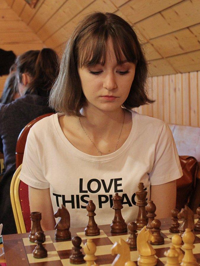 Barbara Trybowska