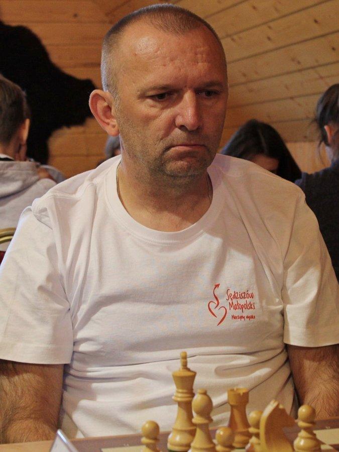 Grzegorz Kopacz
