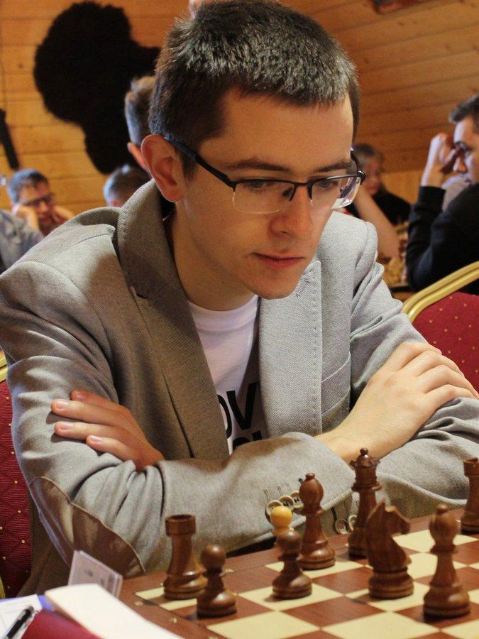 Jerzy Kyć