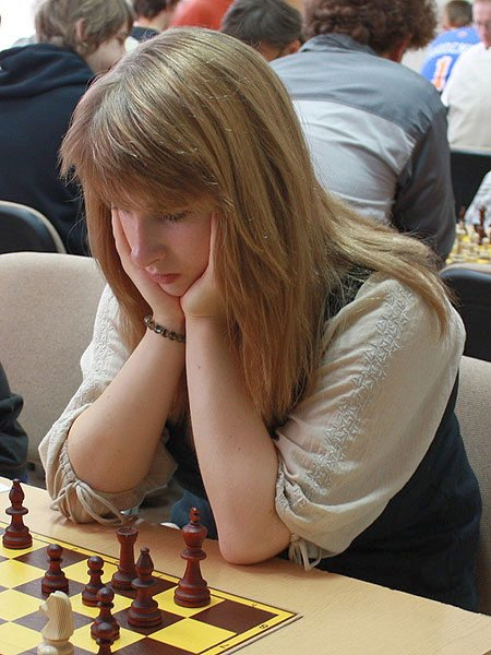 Martyna Sowa