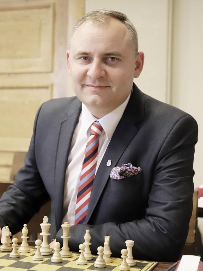 Szymon Pieczewski