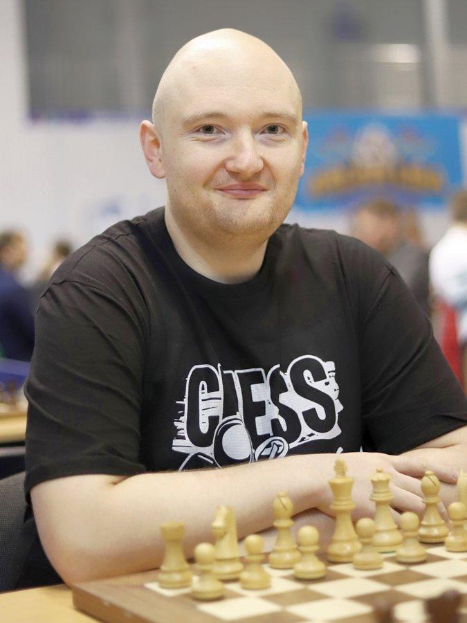 Kamil Plichta