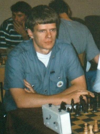 Jerzy Ciruk