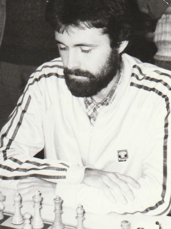 Dariusz Drzemicki