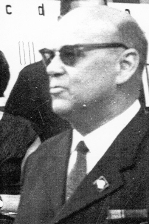 Kazimierz Kryński
