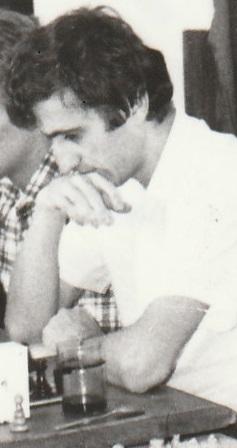 Mirosław Morchat