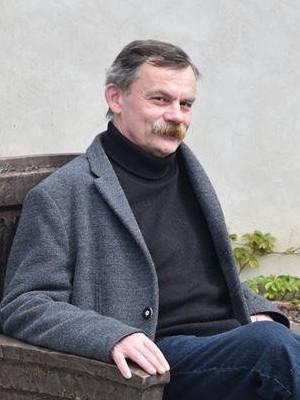 Krzysztof Długosz