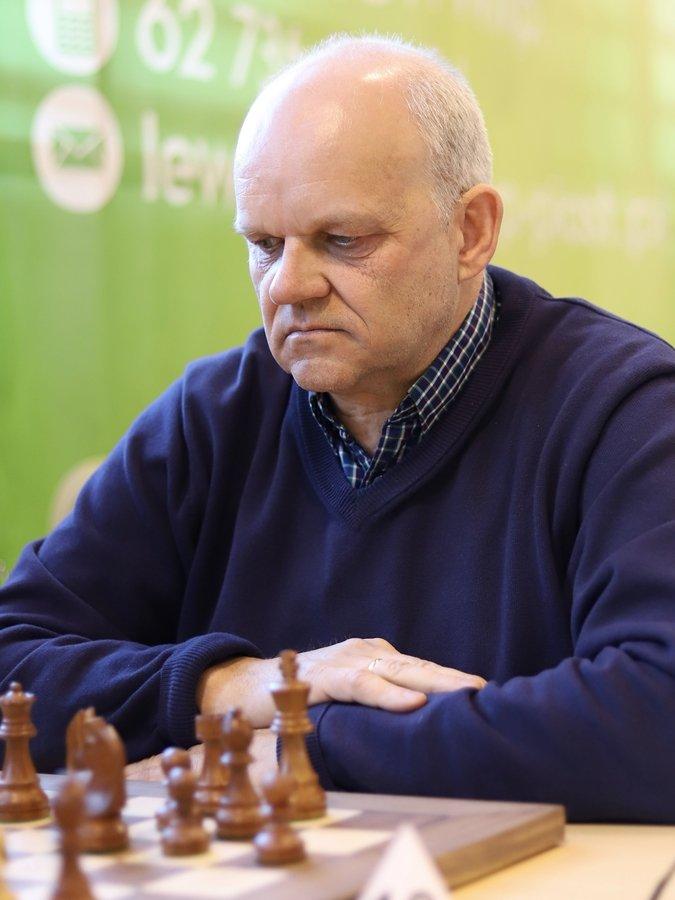 Paweł Flis