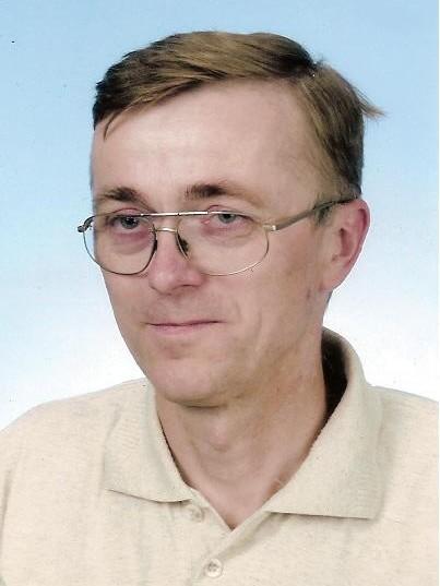 Bogusław Sygulski