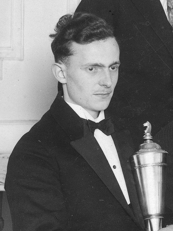 Roman Gostyński