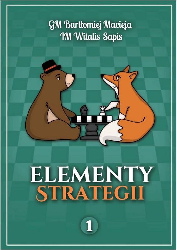 Mistrzowska strategia