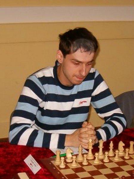 Dariusz Kaszowski