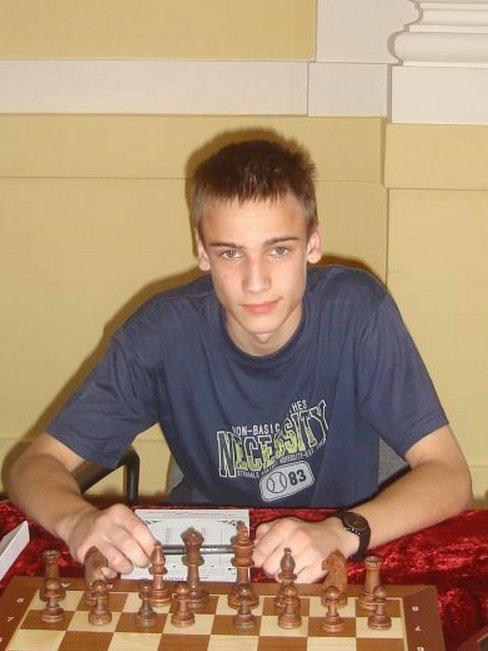 Dominik Płończak