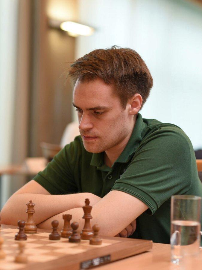 Matthias Blübaum