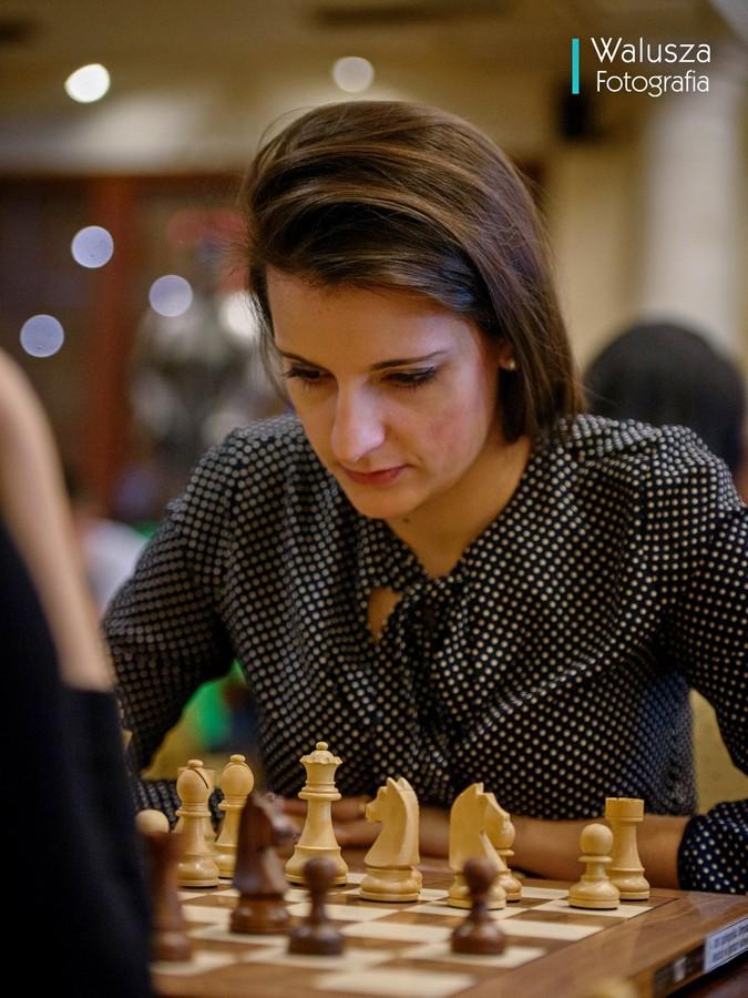 Natalia Graczyk