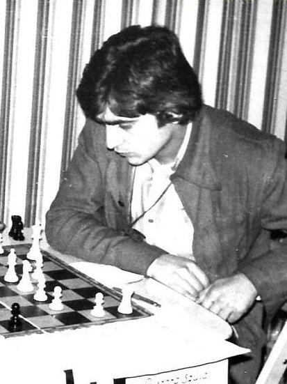 Ryszard Szula