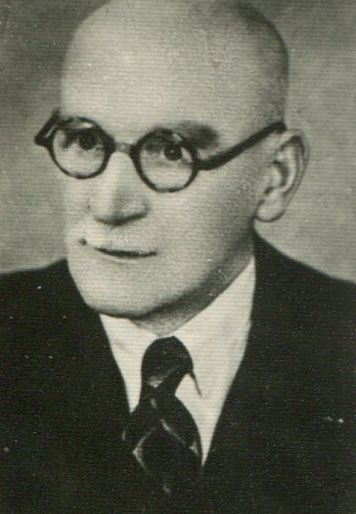 Stefan Zawadzki