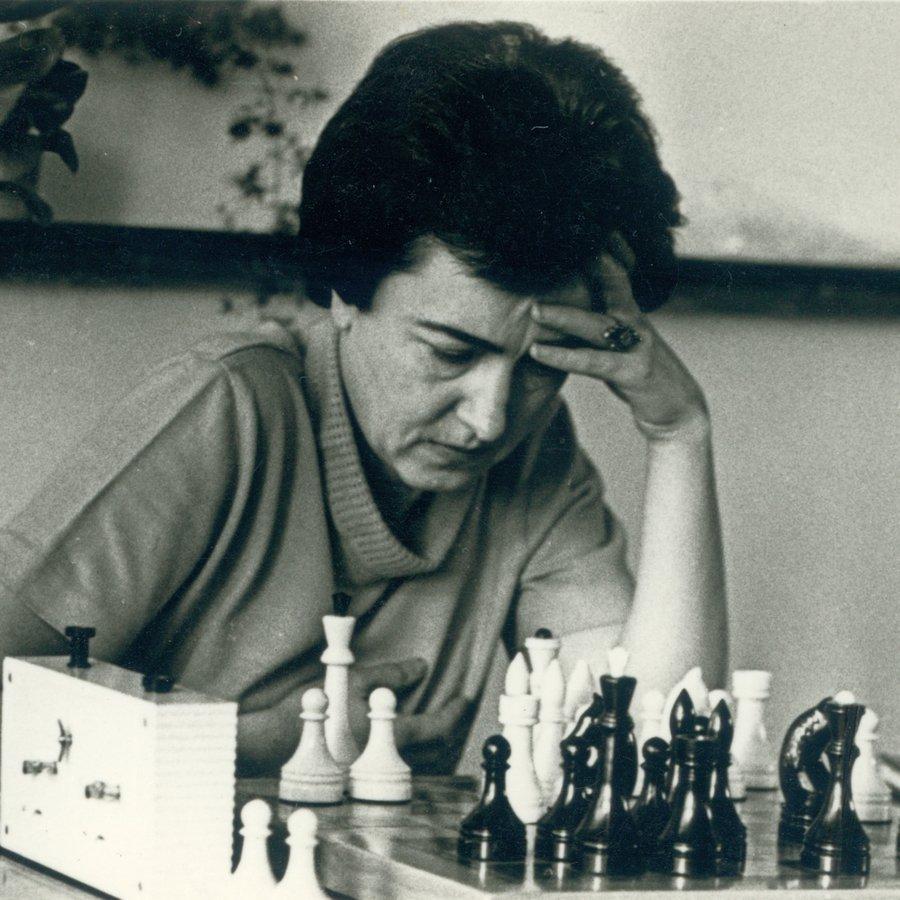 Wanda Żółtek