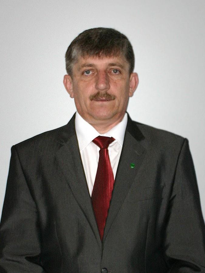 Andrzej Matusiak