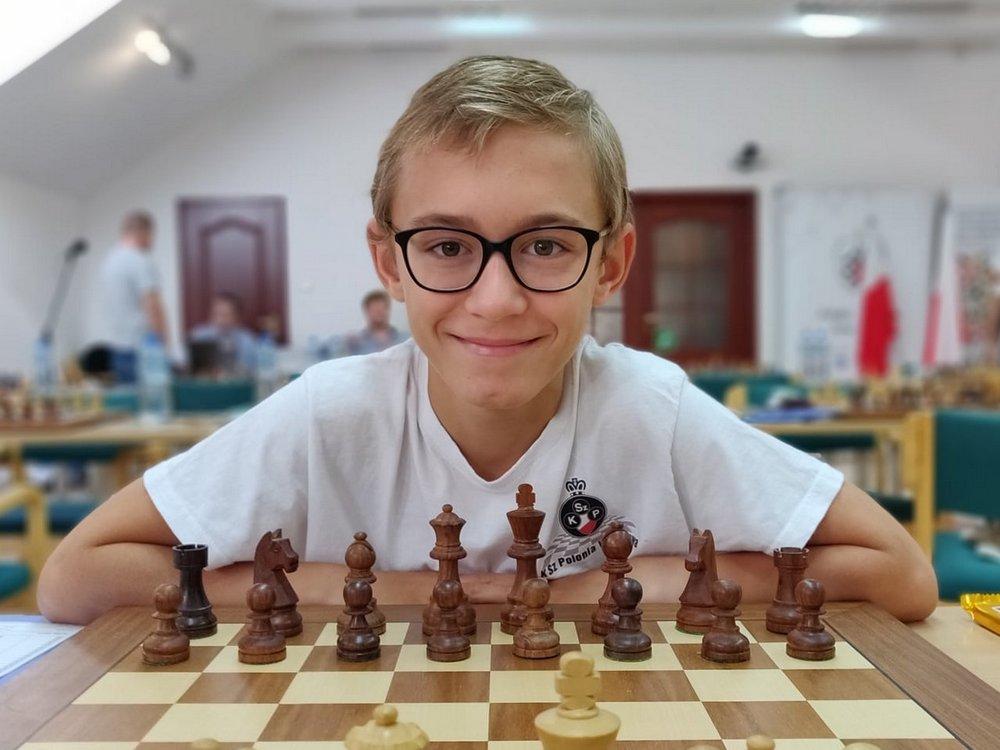 Filip Klim