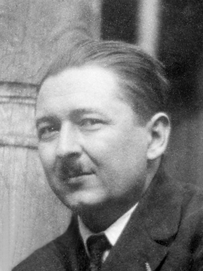 Kazimierz Radźwicki