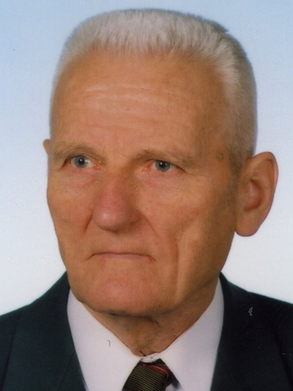 Michał Mamczar
