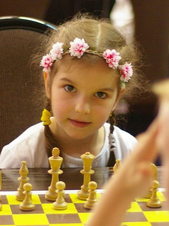 Weronika Dajek