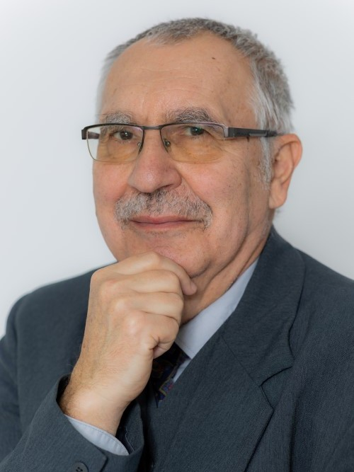 Jan Rusinek