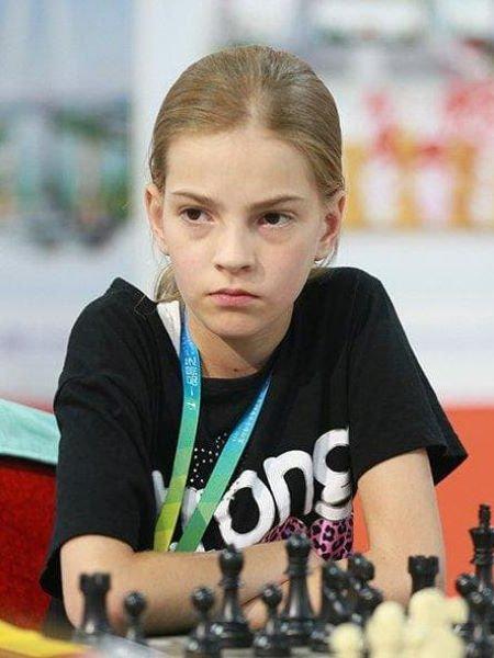 Zuzanna Gaszka