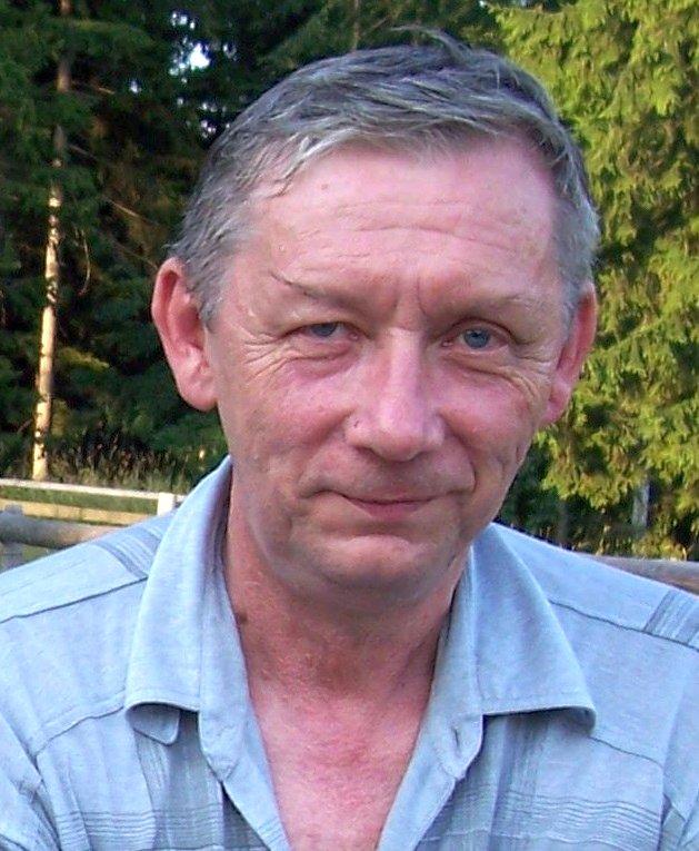 Lesław Kawczyński