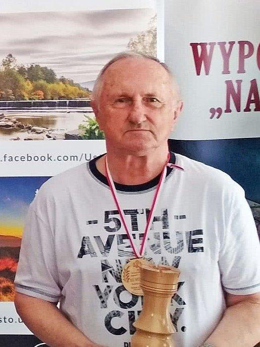 Sławomir Krasowski