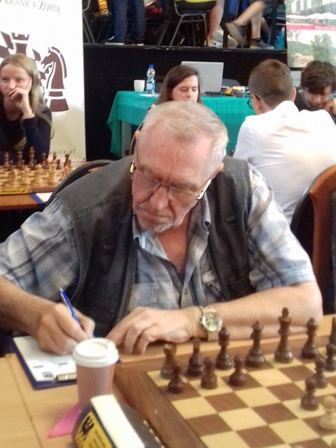 Zbigniew Kwiecień