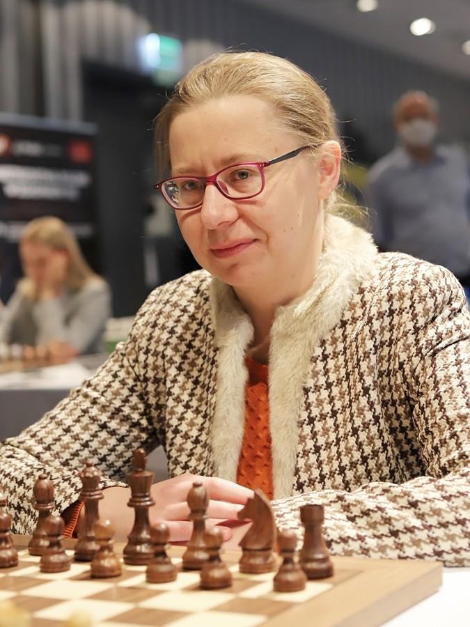 Joanna Dworakowska