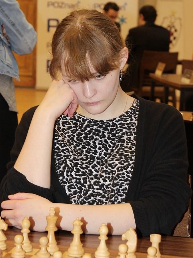 Ewa Harazińska