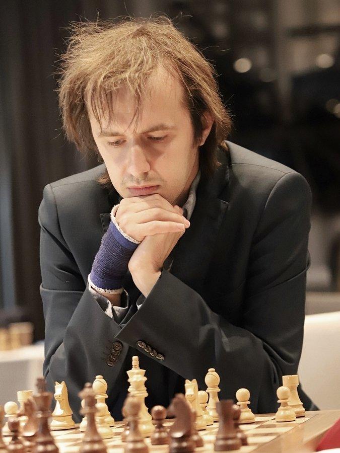 Jacek Tomczak