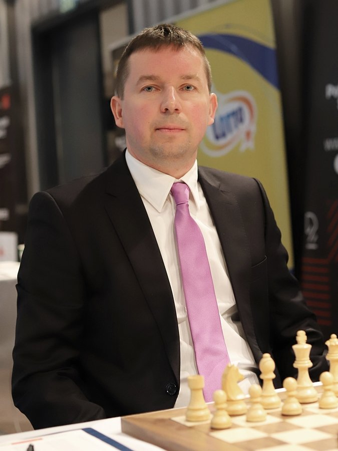 Robert Kempiński