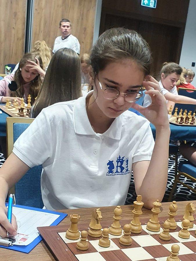 Alessia Natoli