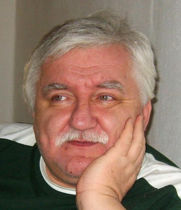Franciszek Jankowski