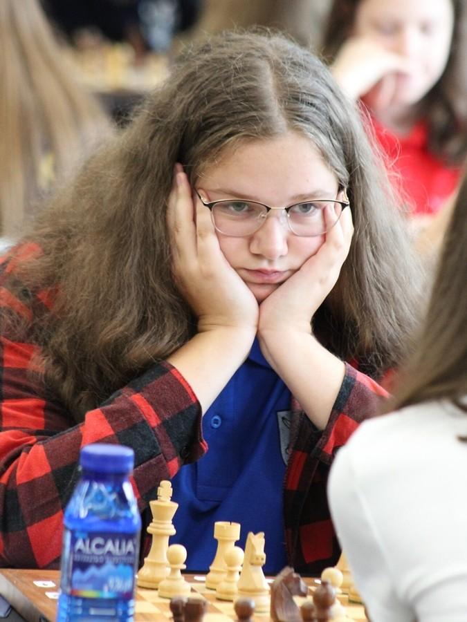 Gabriela Króliczekk