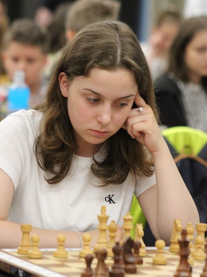 Helena Kucharska