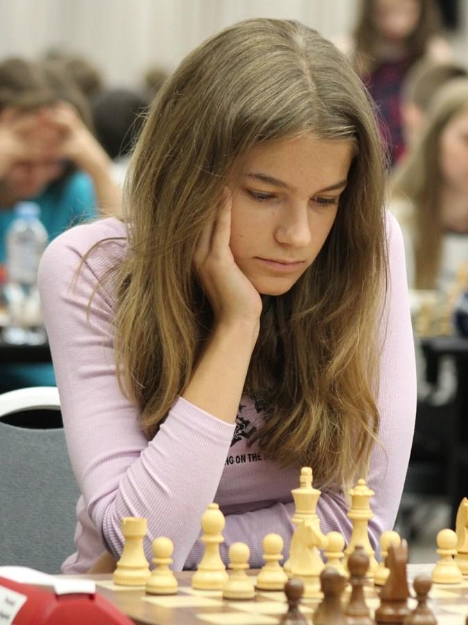 Magdalena Pawicka