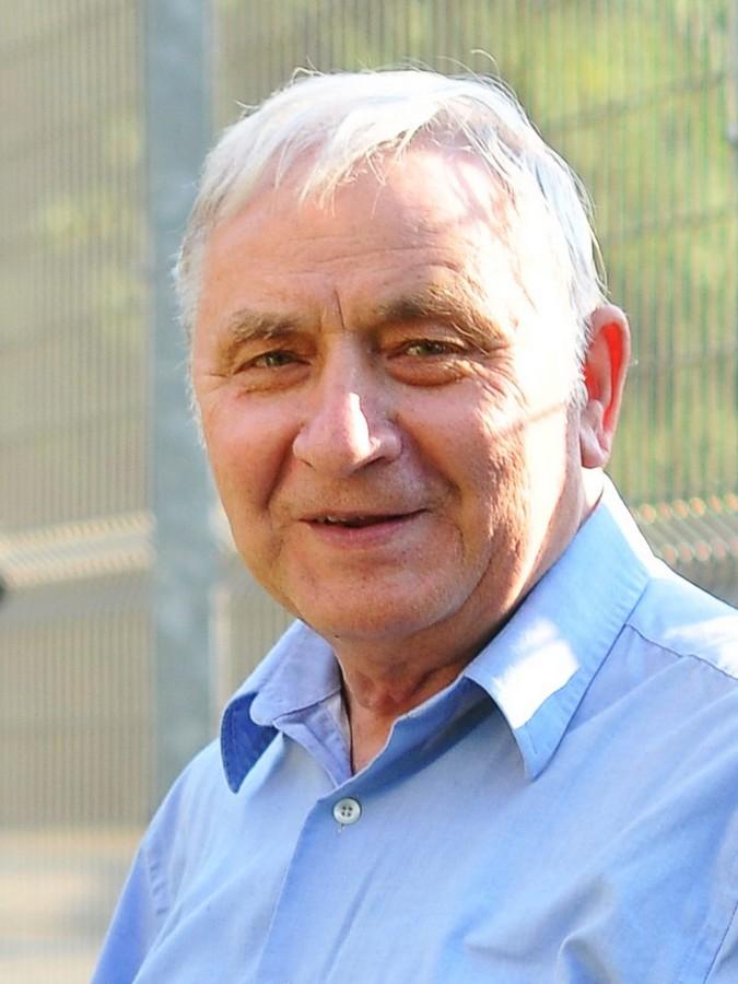 Piotr Bobrowski