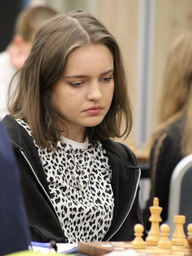 Martyna Wikar