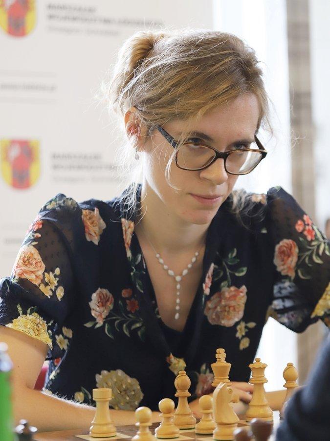 Marta Bartel