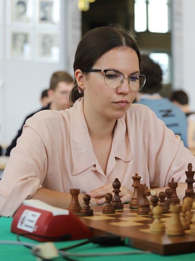 Aleksandra Lach