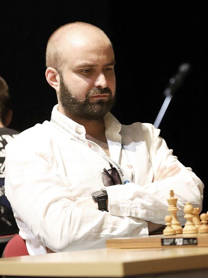 Marcin Tazbir