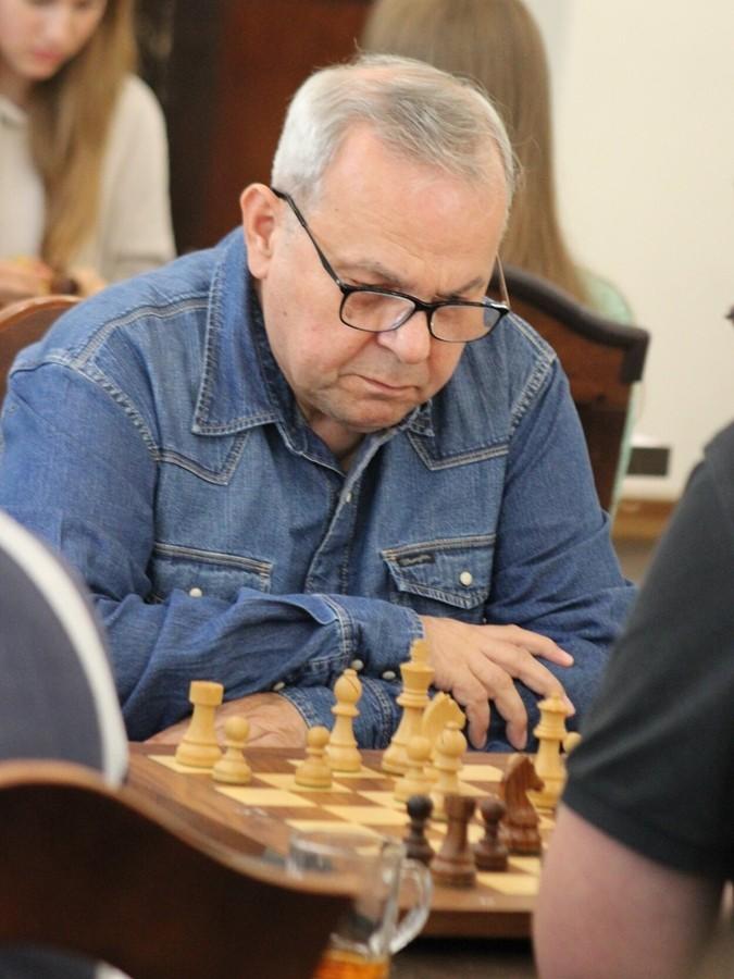 Jacek Bielczyk