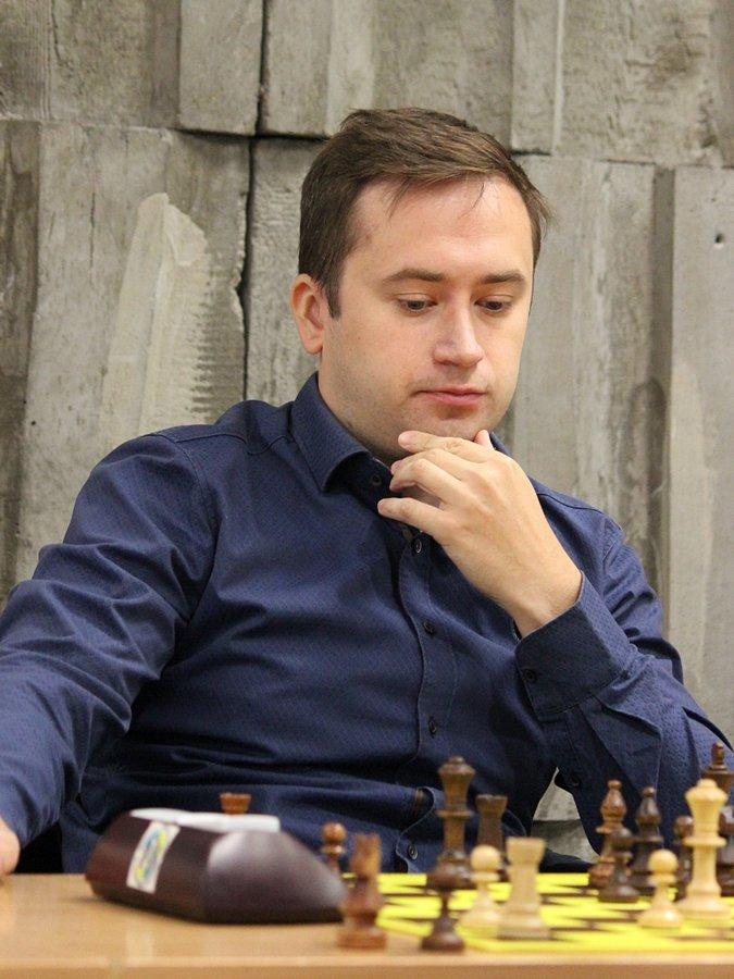 Dariusz Fistek