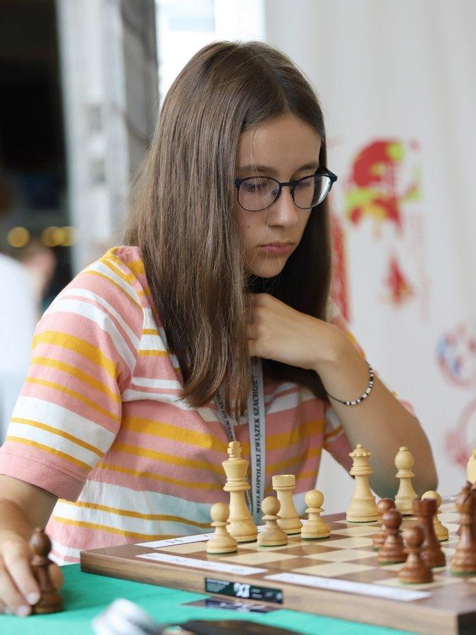 Maria Siekańska