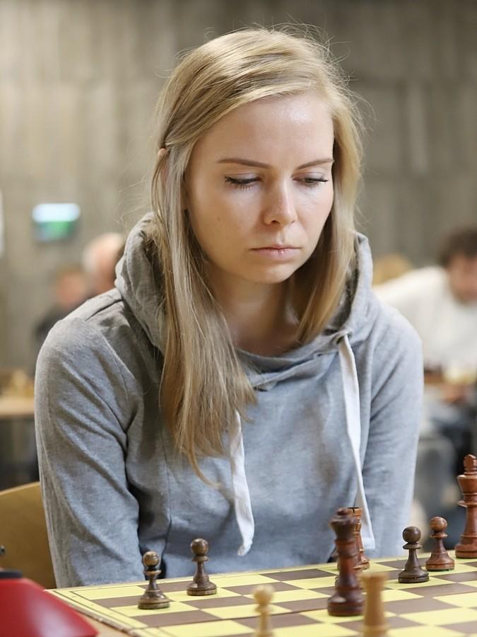 Agata Rosiak